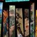 69eme Salon des artistes de l'Hurepoix