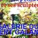 GALERIE DU VERT GALANT PARIS 1ER