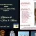 LIONS CLUB INTERNATIONAL  Salon Orléans Renaissanc