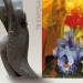 21 ème salon d'Art du Colombier