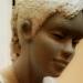 sculptures FEMMES