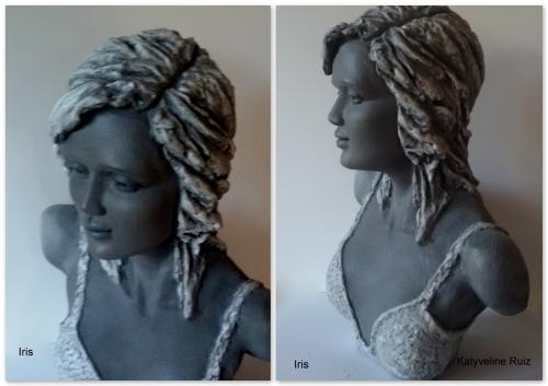 Katyveline - Iris- sculptures proposées Balancourt-.jpg