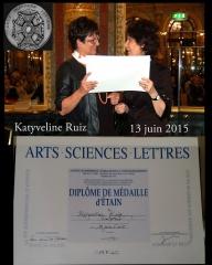 ART  sciences et lettres 10%.jpg