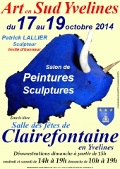 Affiche Clairefontaine.jpg