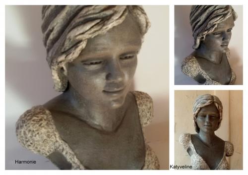 katyveline Harmonie sculptures proposées Balancourt.jpg