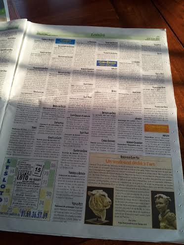page le republicain du 13 mars.jpg