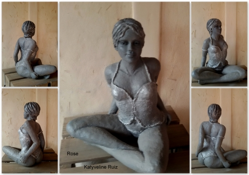 katyveline ruiz sculpteur