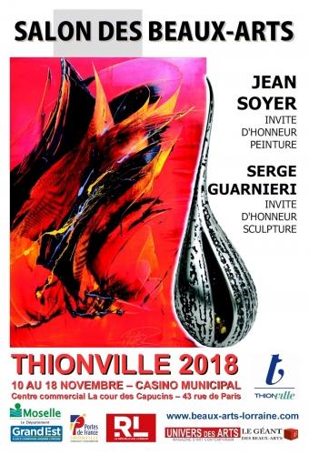 Affiche-Salon-Thionville-2018.jpg